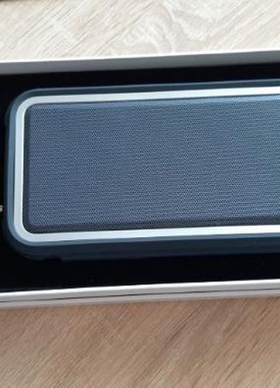 Беспроводная колонка Speaker 20Вт