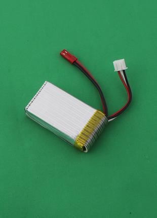 Аккумулятор для радиоуправляемого катера Fei Lun (FT007)