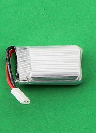 Аккумулятор для квадрокоптера (дрона) Attop YD-928