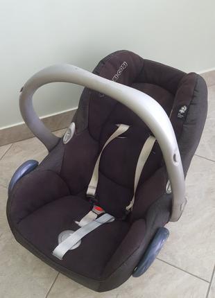 Детское автокресло MAXI-COSI 0-13 кг