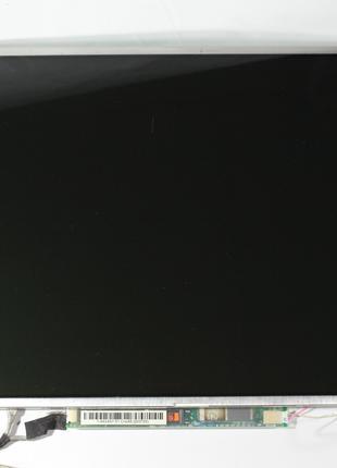 """Матрица монитора 17"""" HT170EX1-100"""
