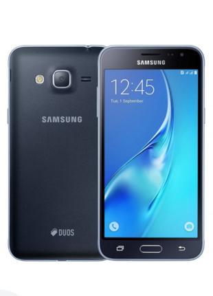 SAMSUNG GALAXY J3 2016 (J320H) 8GB (4+)