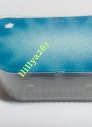 Сменные кассеты для бритья под Venus 4 шт