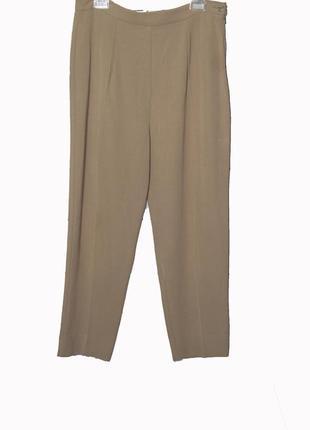 Модные женские брюки-чиносы от wallis uk16
