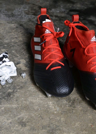 Adidas 17.1 Primeknit
