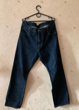 Carhartt джинсы рр 36