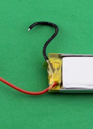 Аккумулятор для квадрокоптера (дрона) Syma X4