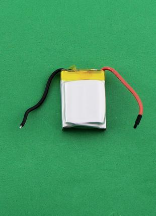 Аккумулятор для квадрокоптера (дрона) JXD 512W