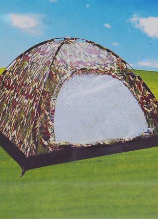 Палатка STENSON  Хаки