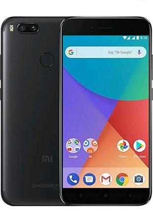 Продам телефон Xiaomi MiA1