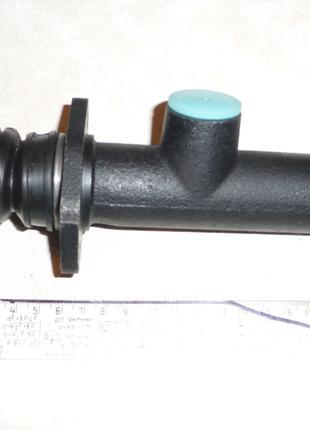 Цилиндр ГСЦ-25 главный тормозной. Погрузчик Балканкар