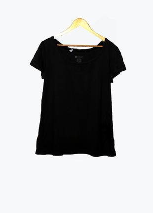 Серая женская  футболка  с рисунком