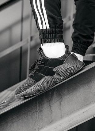 Кроссовки мужские 💥 adidas prophere топ качество 💥 кроссовки а...