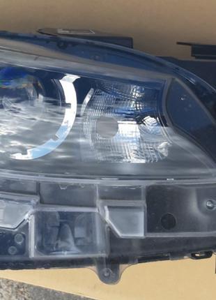 Mazda CX-9 Фара TK70-51-0K0C TK70-51-0K0E