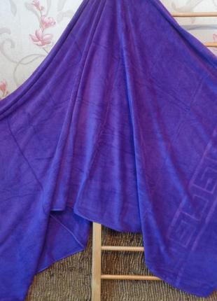 Класные огромные полотенца 180*90