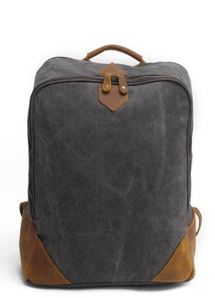 Городской рюкзак для ноутбука газда