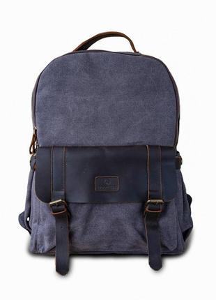 Городской рюкзак рептух