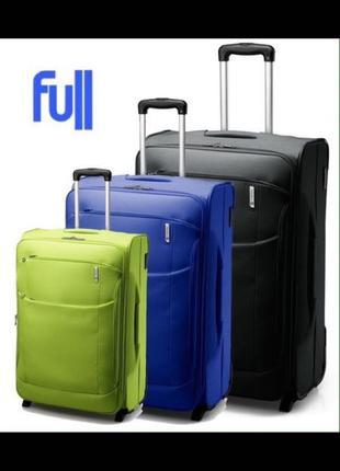 Ремонт чемоданов , замена колес, ручек, ножек, змеек, каркаса и т