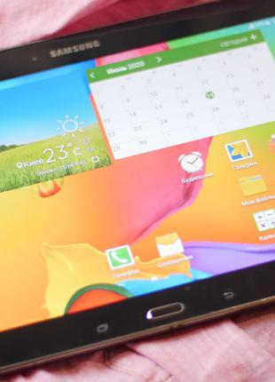 Продам телефон Планшет Samsung Galaxy tab 4 t531 экран 10 дюймов