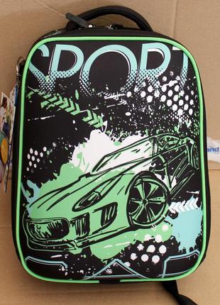 Рюкзак, ранец, городской рюкзак, школьный рюкзак, ортопедическ...