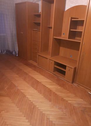 Сдам 2 ком квартиру Терешковой/Гайдара