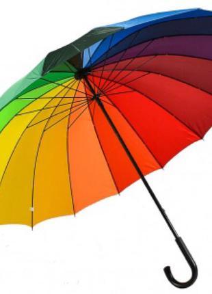 Ремонт зонтов (зонта, зонт, зонтика, пляжный)