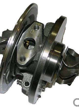 Картридж турбины JRONE Alfa Romeo 156 JTD/147 JTD, M724.19, (2000