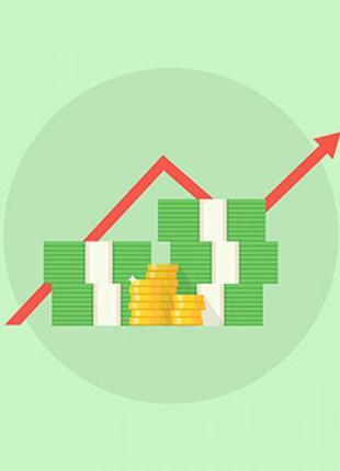 Анализ продаж, повышение прибыльности, выявление закономерностей