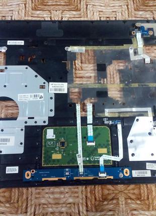 Ноутбук HP Pavilion g6-1331sr разборка на запчасти