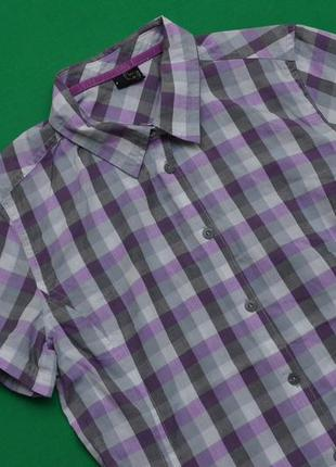 Рубашка salewa трекинговая