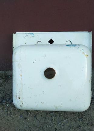 Белая раковина умывальник рукомойник для кухни ванны качество ...