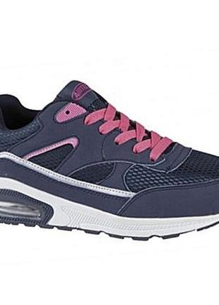 Air tech кроссовки для фитнеса бега 39-40