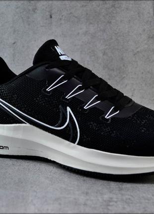 Мужские кроссовки Nike Zoom BW, Летняя обувь