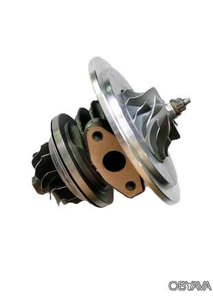 Картридж турбины JRONE BMW 330/530/730, N57D OL, (2008-2010), 3.0