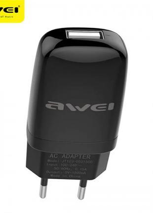 Зарядное для смартфона USB