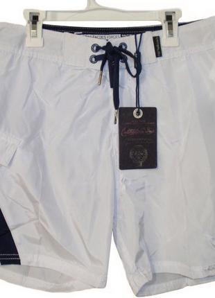 Распродажа / шорты мужские подростковые легкие пляжные плавки ...