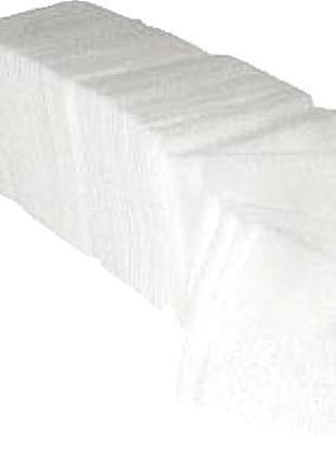Салфетка бумажная столовая, барная, гигиеническая, оптом