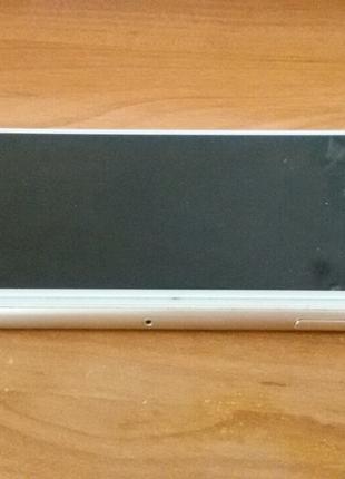 Подам iPhone 6s 64 gb