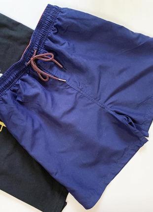 Мужские плавательные шорты pierre cardin