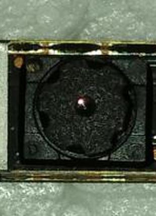 Вебкамера ноутбука DELL LATITUDE E7250 0FHKK7