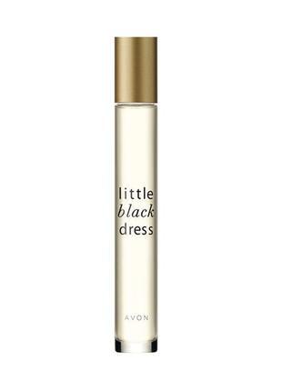 Little Black Dress 10 мл