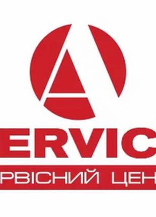 Сервисный центр A-service.Ремонт телефонов,компьютеров, ноутбуков