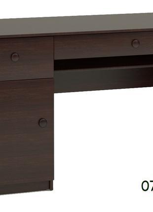 Письмовий стіл Tot ORIS-mebel