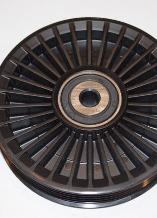 Ролик генератора SNR GA353.54, 55350960, 6340551, A6112340193