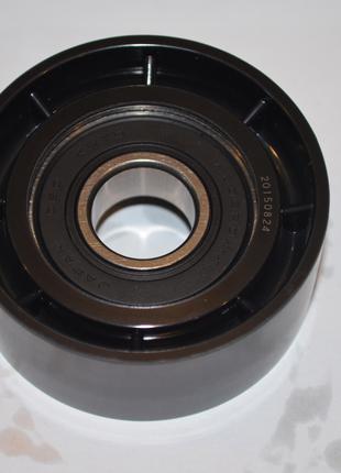 Ролик ремня генератор SNR GA355.97, 93160256, 4410595, 8200104754