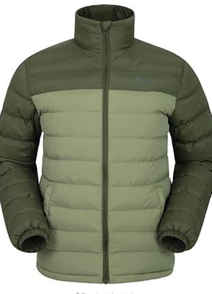 Куртка мужская Mountain Warehouse, размер 3xl