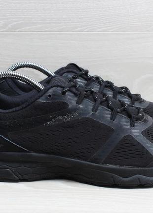 Мужские кроссовки karrimor оригинал, размер 41.5