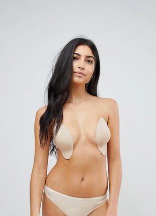 Накладки для груди от asos