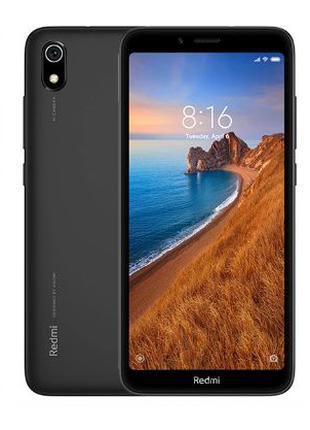 Xiaomi Redmi 7A, 8A, 8, Note 8, Note 8T, Note 8pro 3/32, 4/64GB