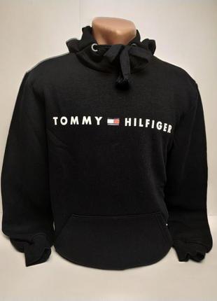 Новая мужская толстовка Tommi отличного качества в ассортименте.